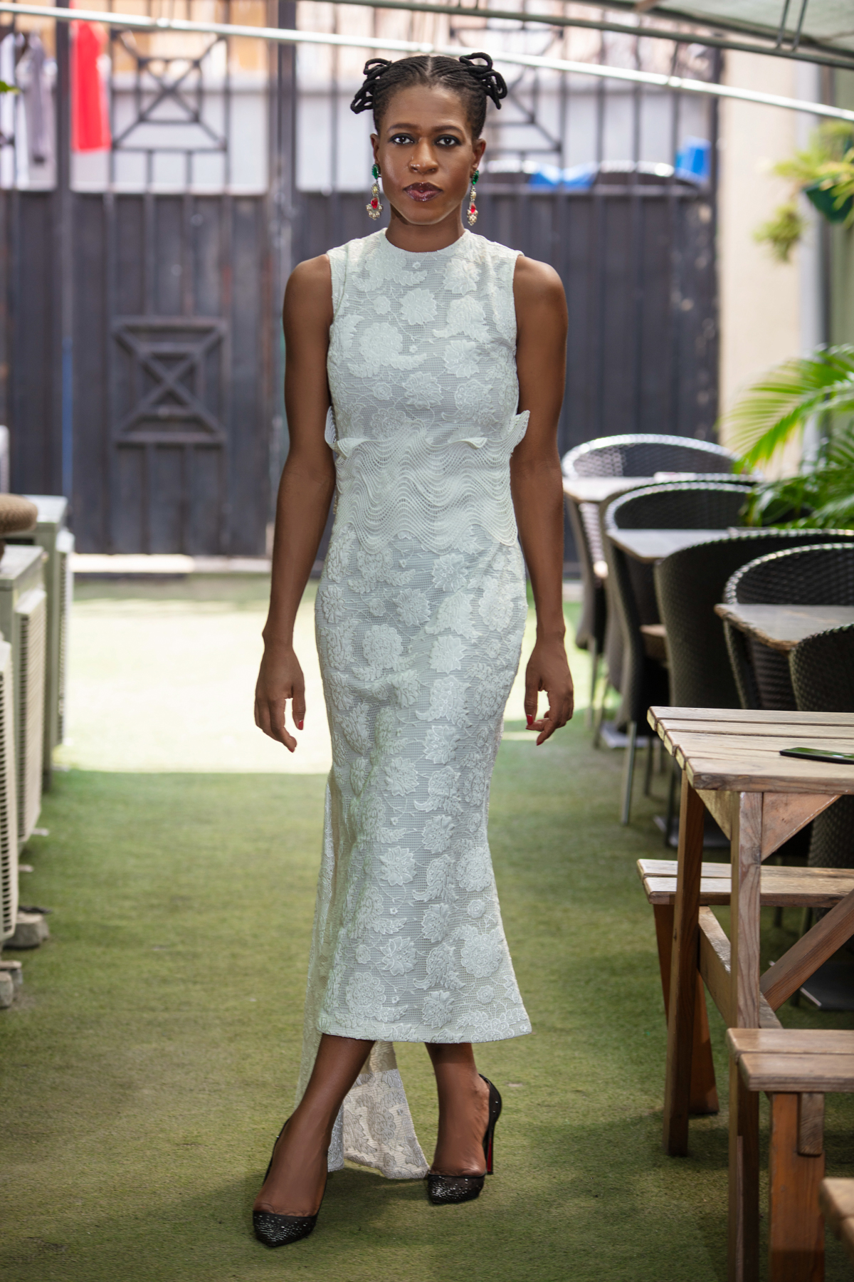 Are you a Minimal, Classic or Stylish Bride?